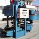 Tp. Hà Nội: Bán Máy sản xuất ngói xi măng js400 CL1564244