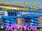 [2] Thang nâng đơn, thang nâng đôi, thang nâng hàng giá rẻ 0985349137