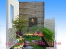 Bắc Ninh: Thi công hồ cá koi, thi công sân vườn hồ nước, thi công tiểu cảnh sân vườn, ... RSCL1199225