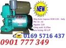 Tp. Hà Nội: Máy bơm nước công nghiệp, máy bơm nước gia đình, máy bơm nước Lepono XCM 130 RSCL1145800