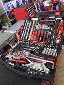 Tp. Hồ Chí Minh: Bán dụng cụ cầm tay nhập khẩu cao cấp tại TPHCM RSCL1677746