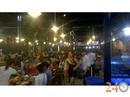 Tp. Hồ Chí Minh: Sang Quán Sườn Nướng Và Beer Quang Trung, Gò Vấp CL1582839