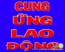Tp. Hồ Chí Minh: Cung Ứng Nhanh Lao Động, Tuyển Lao Động CL1631962P2