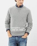 Tp. Hà Nội: Áo Len nam Thời trang Len dày, mịn, hàng Zara men, Mango HM, Routine. .. chỉ 220k CL1058603P10