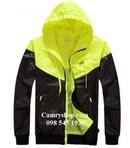 Tp. Hà Nội: Áo Khoác Gió Nike, Adidas, Northface. . . dành cho Nam, áo chuẩn không thấm nước CL1058603P10