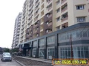 Tp. Hồ Chí Minh: Mở bán căn hộ thương mại Khang Gia Gò Vấp 70m2, giá tốt. CL1578237