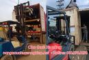 Tp. Hồ Chí Minh: Cho thuê xe nâng uy tín CL1565270