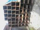 Tp. Hồ Chí Minh: thep hop ,hop thep ,thép hộp vuông 120 x 120 x6 CL1565270