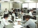 Tp. Hồ Chí Minh: Tuyển Dụng nhân viên tiếp thị CL1675902