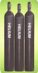 Tp. Hồ Chí Minh: Bình khí Helii tại bình dương, bán bình khí Heli tại sài gòn và bình dương CL1565270