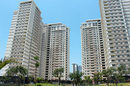 Hà Tây: Bán căn hộ 56. 5m2, CT7D Dự án The Spark Dương Nội - Giao nhà ngay RSCL1638557