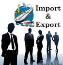 Tp. Hà Nội: Gửi hàng đi Đài Loan giá rẻ tại Hà Nội và TP. Hồ Chí Minh CL1674392P9