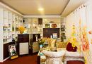 Tp. Hồ Chí Minh: Mặt Bằng cho thuê diện tích lớn phù hợp mở tiệm nail, Cắt Tóc ,Gội Dầu. Giá 5tr/ th CL1685514P7