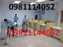Tp. Hà Nội: Mua máy hút bụi công nghiệp, máy chà sàn tại đây rẻ nhất CL1625307P6