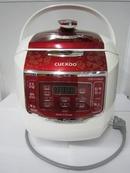 Tp. Hà Nội: sửa nồi cơm tại nhà, sửa nồi cơm nhật 100v, sửa nồi sanyo 100v CL1178102P6