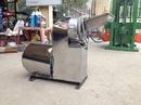 Tp. Hà Nội: Thiết bị rang sấy đậu nành giòn tan tiết kiệm nhiên liệu RSCL1091942