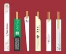 Tp. Hà Nội: Nhà In Thanh Xuân chuyên in bao đũa đẹp, độc, chất lượng, 0967 254 651 CL1566327