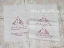 Tp. Hà Nội: Chuyên In túi nilon Hà Nội- 0988981924 CL1566327