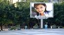 Tp. Hà Nội: Chuyên thi công lắp đặt màn hình led ngoài trời uy tín chuyên nghiệp RSCL1139056