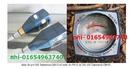 Tp. Hồ Chí Minh: Máy đo pH đất CL1552866