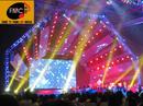Tp. Hồ Chí Minh: Cho thuê, bán các thiết bị âm thanh ánh sáng chất lượng cao CAT17_135