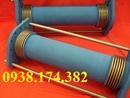Tp. Hà Nội: khớp co giãn - khớp giãn nỡ - bù trừ giãn nỡ - ống bù trừ giãn nỡ RSCL1656719
