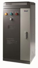 Hà Nam: Biến tần chuyên dụng cho máy ép nhựa CHV110 CL1251581