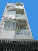 Tp. Hồ Chí Minh: Cần tiền bán gấp mặt tiền đường vành đai Tên Lửa, P. Bình Trị Đông. RSCL1671998