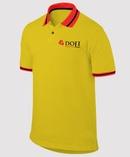 Tp. Hồ Chí Minh: Khuyến mãi: Công ty may đồng phục, cơ sở may đồng phục, áo thun quảng cáo giá rẻ RSCL1203062