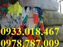 Bình Dương: Bán vải lau, giẻ lau công nghiệp tại bình dương 0933 018 467 RSCL1215456