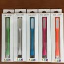 Tp. Hà Nội: Chuyên phân phối toàn quốc các loại đèn LED, Module LED giá rẻ RSCL1660381