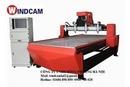 Tp. Đà Nẵng: Máy cắt cnc 1325-4 giá rẻ chất lượng cao | Đông Phương RSCL1054856