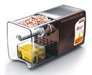Tp. Hà Nội: Cung cấp máy ép dầu lạc đậu phộng giá tốt RSCL1679156