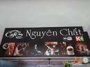 Tp. Hồ Chí Minh: Sang Quán Cafe Đường Tân Sơn, Quận Gò Vấp CL1578237