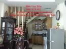 Tp. Hà Nội: Bán nhà trong ngõ phố Dịch Vọng - Cầu Giấy 33m2x 5tầng mới, đẹp giá 2. 95 ty RSCL1675423