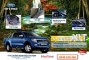 Tp. Hồ Chí Minh: Ford Ranger 2016 - Phiên Bản Đặc Biệt - Số Lượng Có hạn CL1567380
