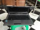 Tp. Hà Nội: Bán latop Asus K43S-VX548 Intel Core i5, máy zin 100% RSCL1093932