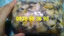 Tp. Hồ Chí Minh: Cần mua còi hàu điếu, ruột hàu điếu, thịt sò điếu giao hàng tận nơi TPHCM RSCL1193104