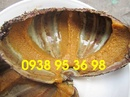 Tp. Hồ Chí Minh: Cần mua gạch nhum biển, trứng cầu gai, trứng nhím biển sỉ và lẻ CL1589073P9