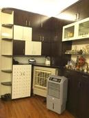 Tp. Hà Nội: Chính chủ bán căn hộ chung cư 17T1 nội thất Châu Âu giá rẻ CL1569801P6