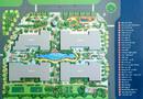 Tp. Hà Nội: Park Pill Premium Căn hộ thông minh đẳng cấp nhất Times City CL1569801P6