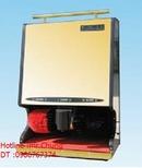 Tp. Hà Nội: Cung cấp máy đánh giầy tự động SHN G-1 giá tốt CL1625307P6