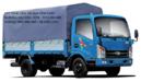 Tp. Hồ Chí Minh: Dịch vụ vận chuyển hàng hoá hai chiều giá rẻ RSCL1688714