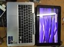 Tp. Hồ Chí Minh: Bán laptop Asus tranformer book. Máy ít sài như mới 99% RSCL1063012