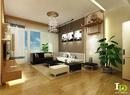 Tp. Hà Nội: Chủ đầu tư Dream Town phân phối căn hộ với giá gốc hợp đồng CL1569801P6