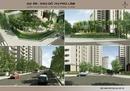 Tp. Hà Nội: Nhà ở xã hội The Vesta nhận hồ sơ mua CL1569801P6