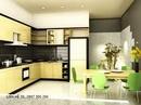Tp. Hà Nội: Cần bán gấp căn hộ 603 chung cư Thăng Long Graden 250 Minh Khai CL1569801P6