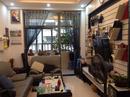 Tp. Hà Nội: Chính chủ bán gấp căn hộ chung cư VOV Mễ Trì nội thất đẹp, giá rẻ CL1569801P6