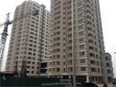 Tp. Hà Nội: Phân phối độc quyền chung cư VOV Mễ Trì Complex giá gốc CL1569801P6