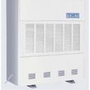 Tp. Hà Nội: Tư vấn chọn mua Máy hút ẩm Fujie công nghệ Nhật Bản CL1700546